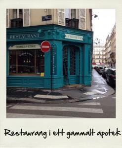 Paris-H14