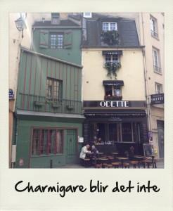 Paris_k12