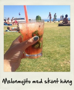 tips_melonmojito