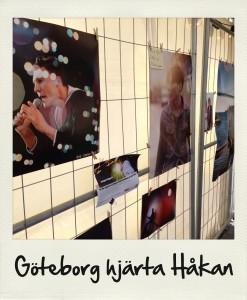 Göteborg-1