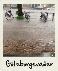 Göteborg-2