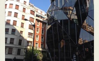 Bilbao34