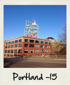Portland01