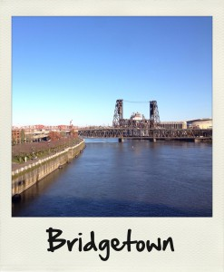Portland19