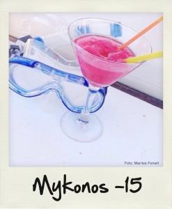 reseguide Mykonos